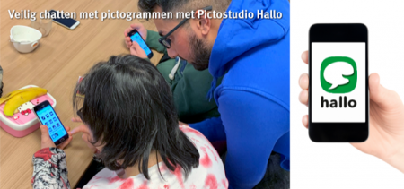 Chatten_pictogrammen_pictostudio_hallo_900_423_IMG_0598